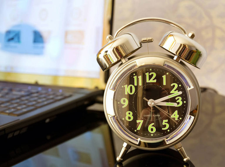 clock-1024x762