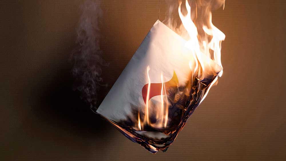diari-ardiendo_low