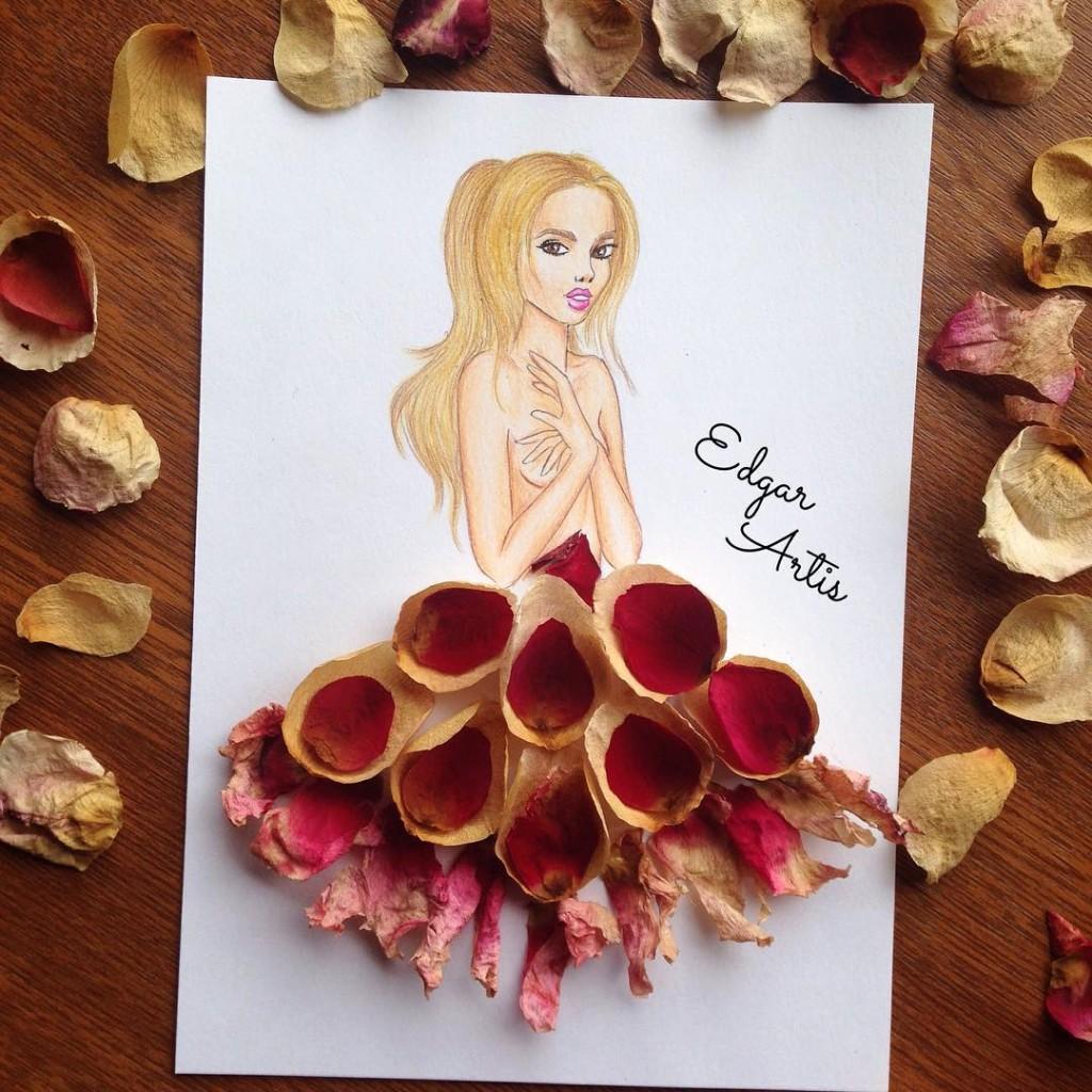 edgar-artis-rose-petals-1024x1024
