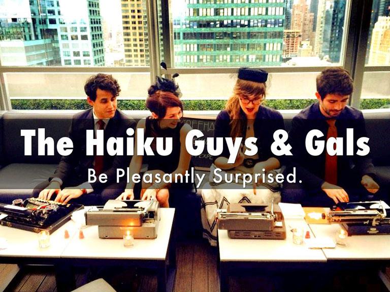 haiku-guys
