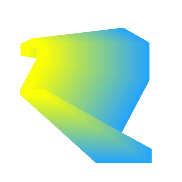 numerografia-ruxandra-2