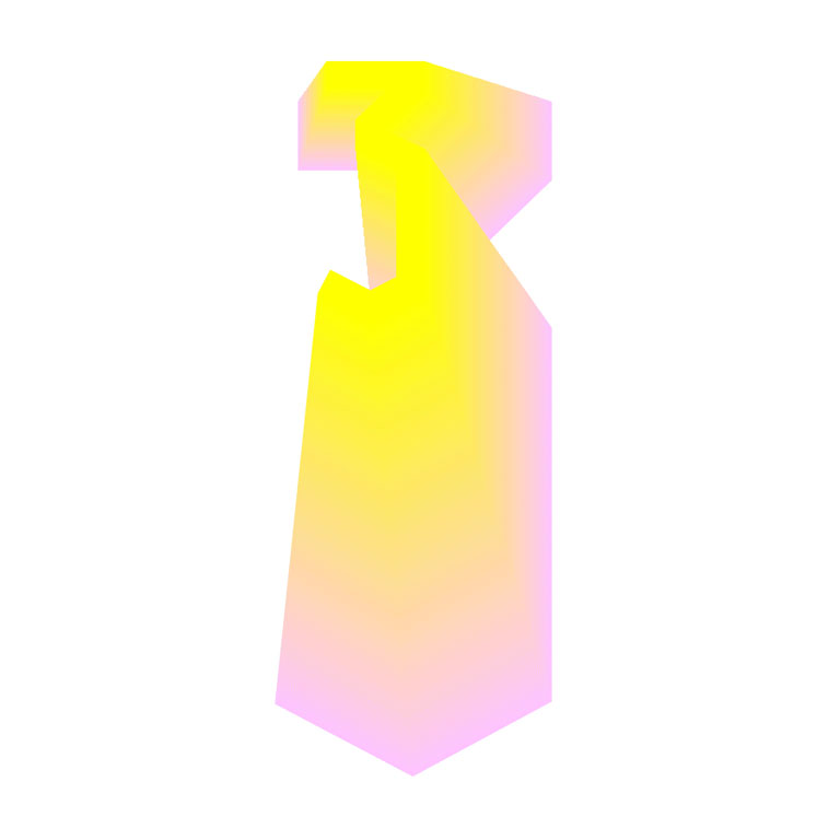 numerografia-ruxandra-3
