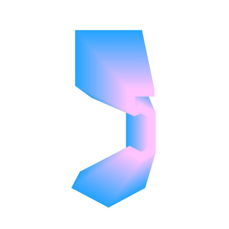 numerografia-ruxandra-5
