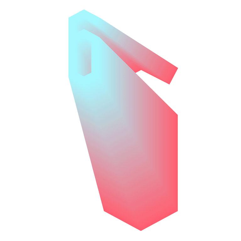 numerografia-ruxandra-6