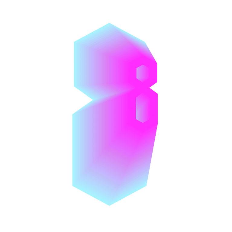 numerografia-ruxandra-8