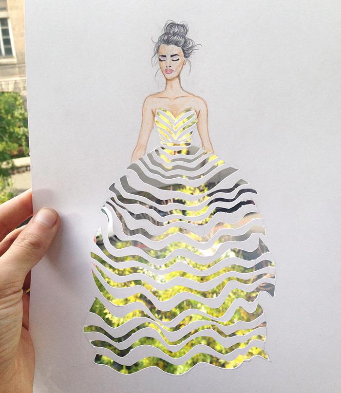 paper-cutout-art-fashion-dresses-edgar-artis-65__700