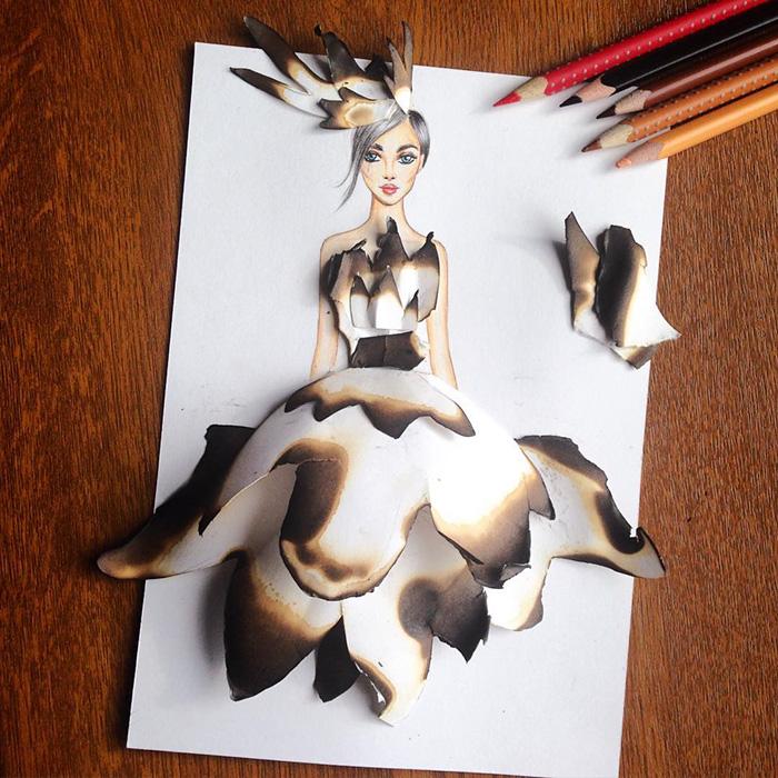 paper-cutout-art-fashion-dresses-edgar-artis-89__700