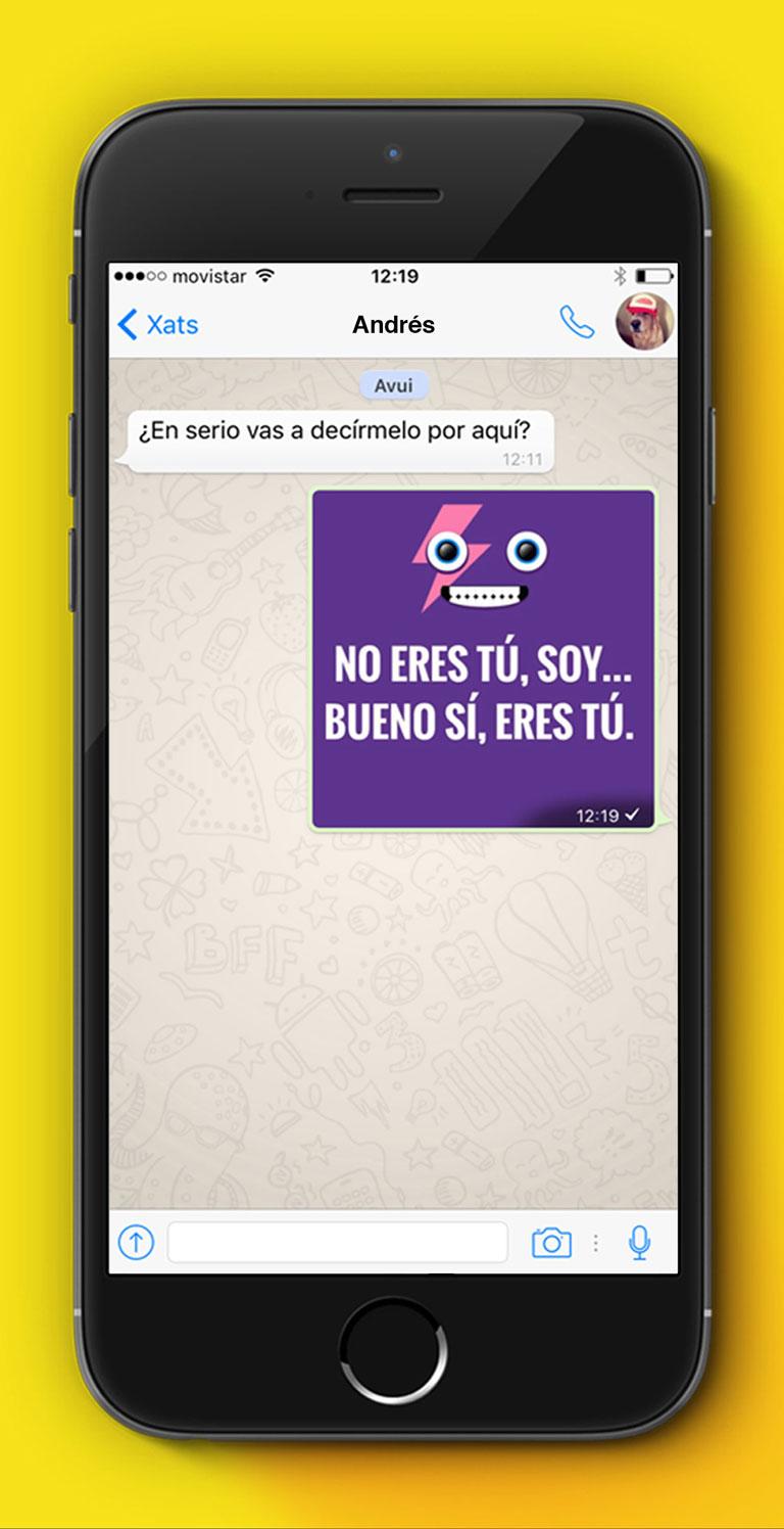 phone_02-portada