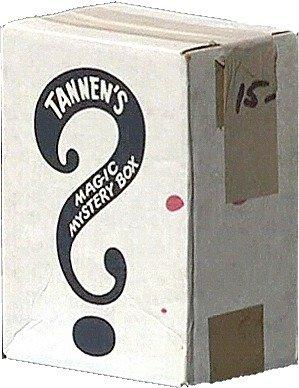 tanen-box-jpg-7948301
