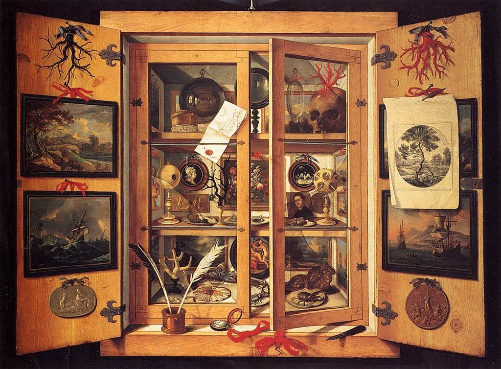 1024px-Cabinet_of_Curiosities_1690s_Domenico_Remps