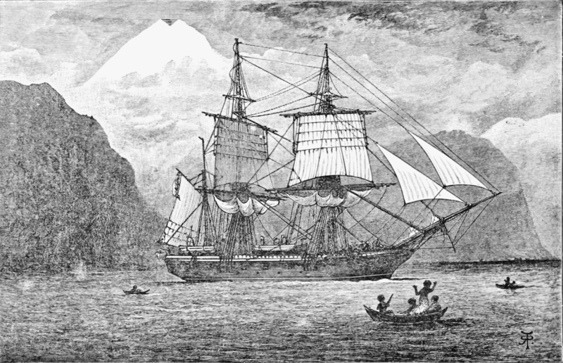 800px-PSM_V57_D097_Hms_beagle_in_the_straits_of_magellan