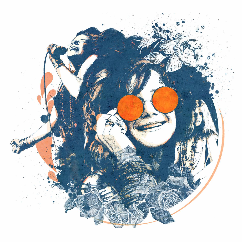 Janis-Joplin-Rock-n-Draw (1)