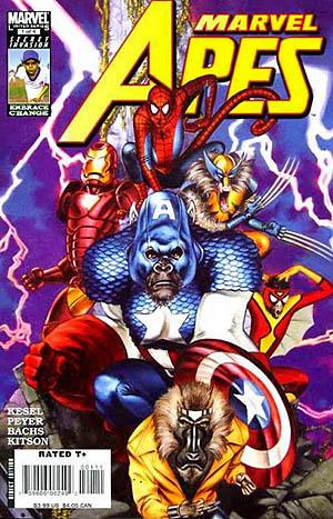Marvel_Apes