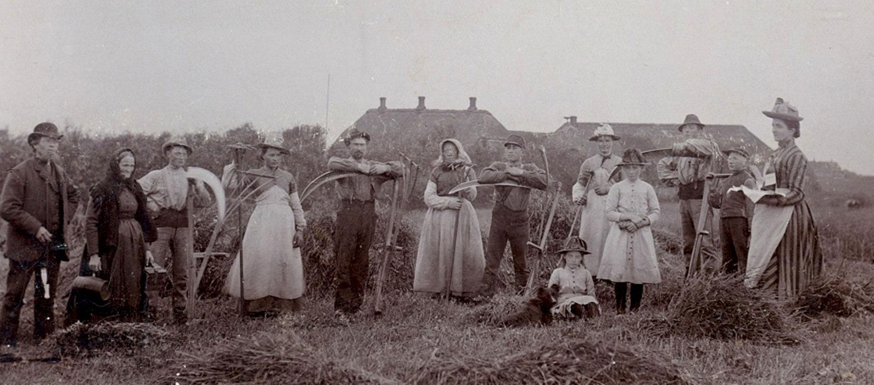 PORTADAgranjeros-daneses-1885