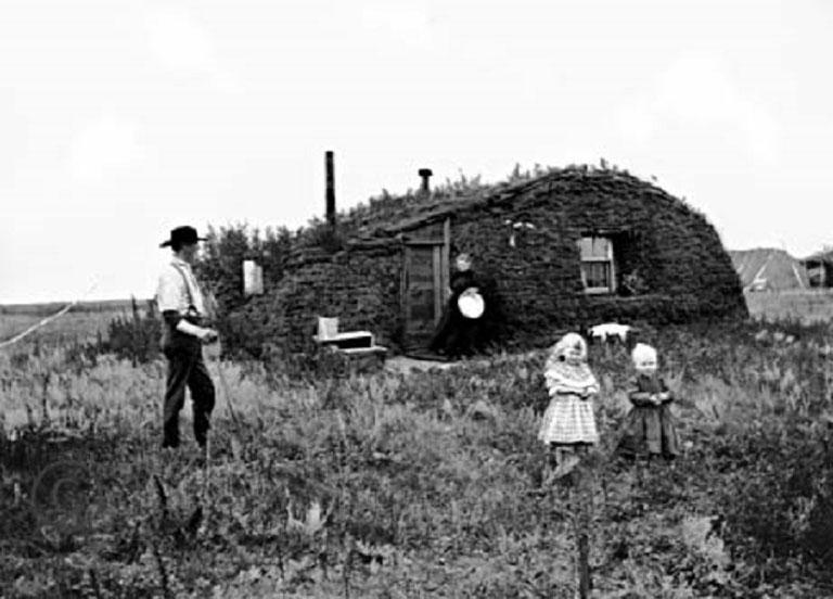 familia-sueca-dakota-del-norte