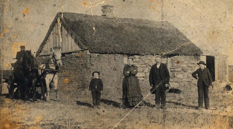 granjeros-daneses-en-dakota-del-sur-1890