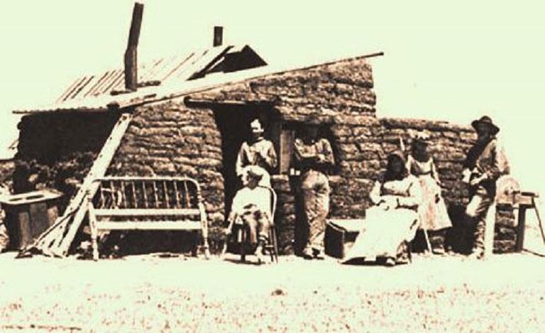 noruegos-en-EEUU-1885