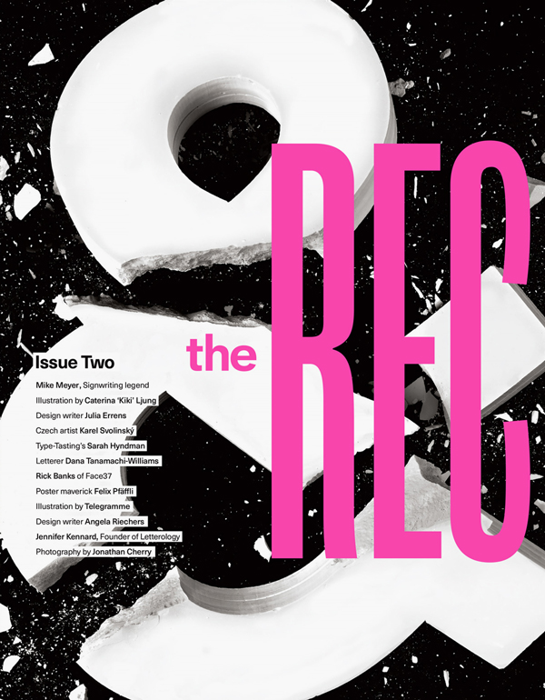 The-Recorder-2