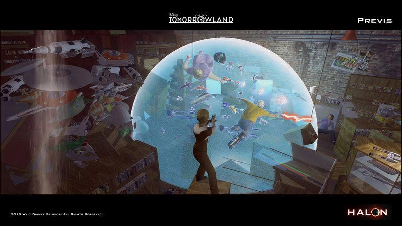 Tomorrowland previs2