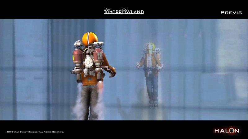 Tomorrowland previs3