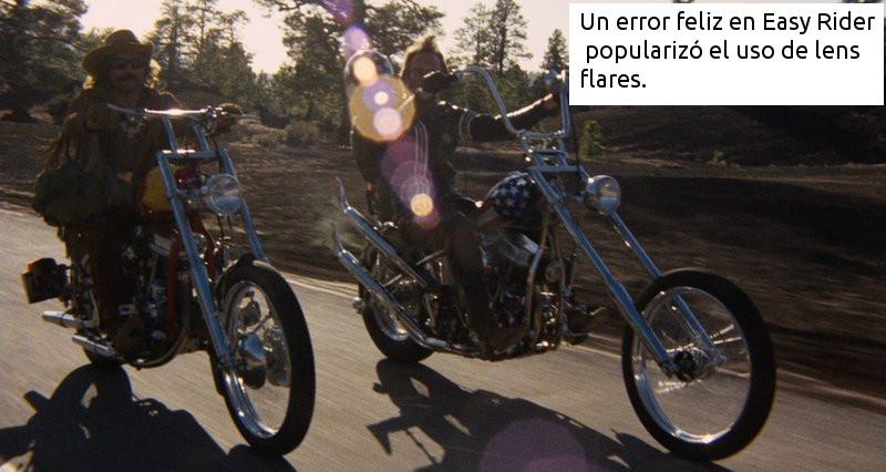 easy-rider-lens-flare