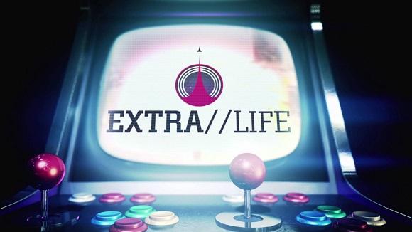 extralifecartelawebserie