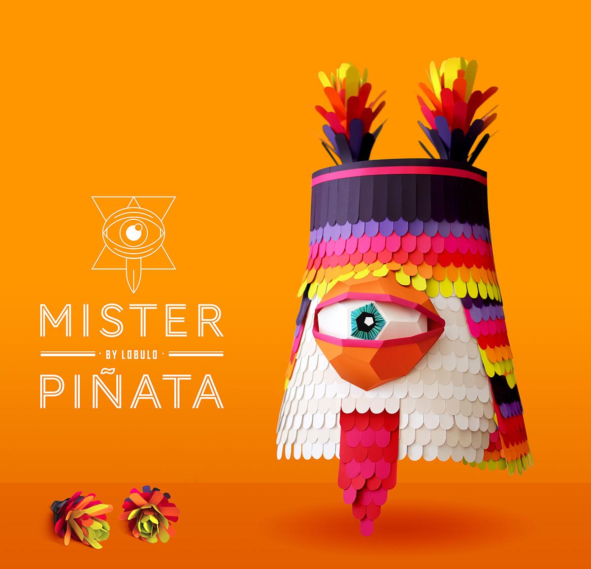 piñata_1200