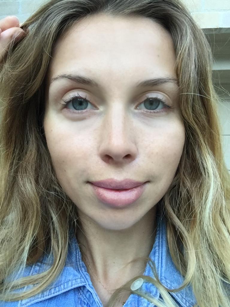 Polina Repik