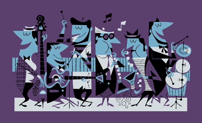 Derek-Yaniger---Mad-Cat-Combo