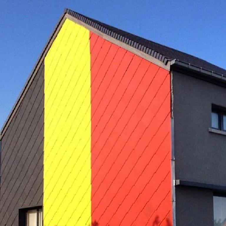 casas feas belgas
