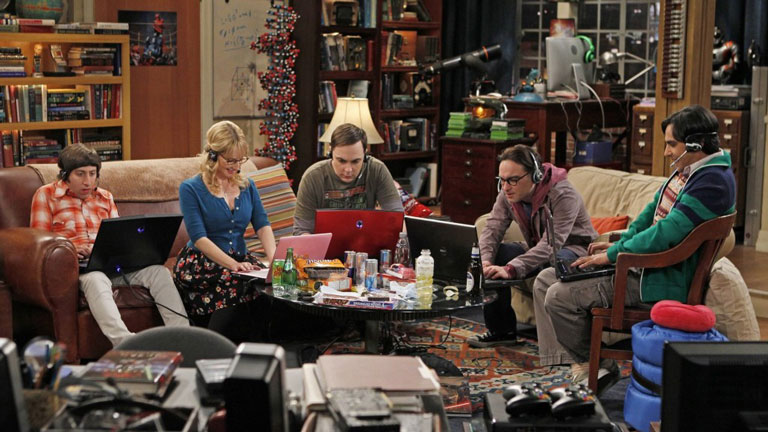 The-Big-Bang-Theory-Videojuegos-1024x576