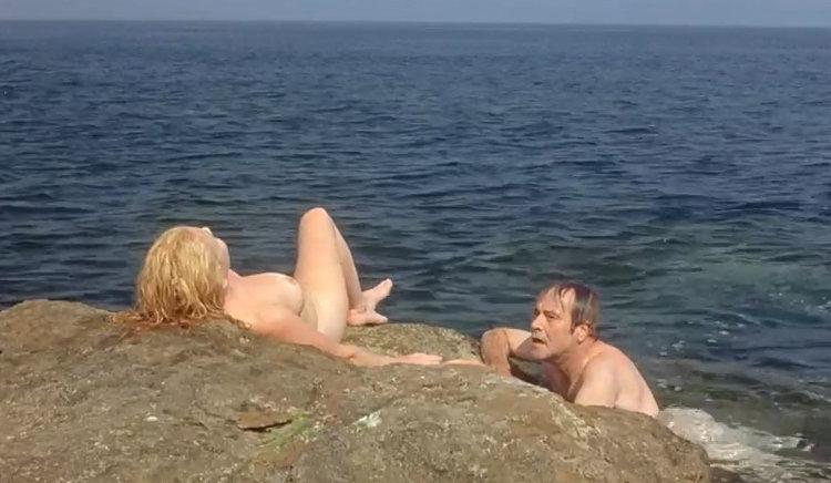 Juego De Tronos Cuándo Los Desnudos Son Necesarios Y Cuándo No