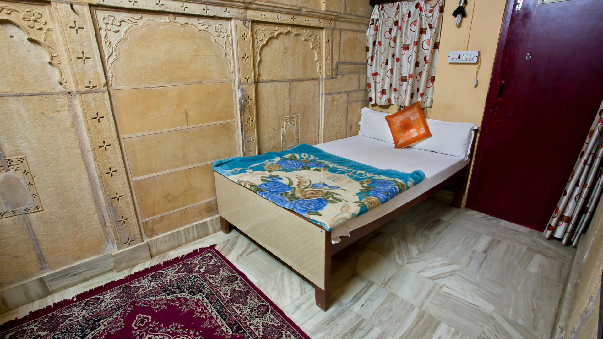 airbnb-interior