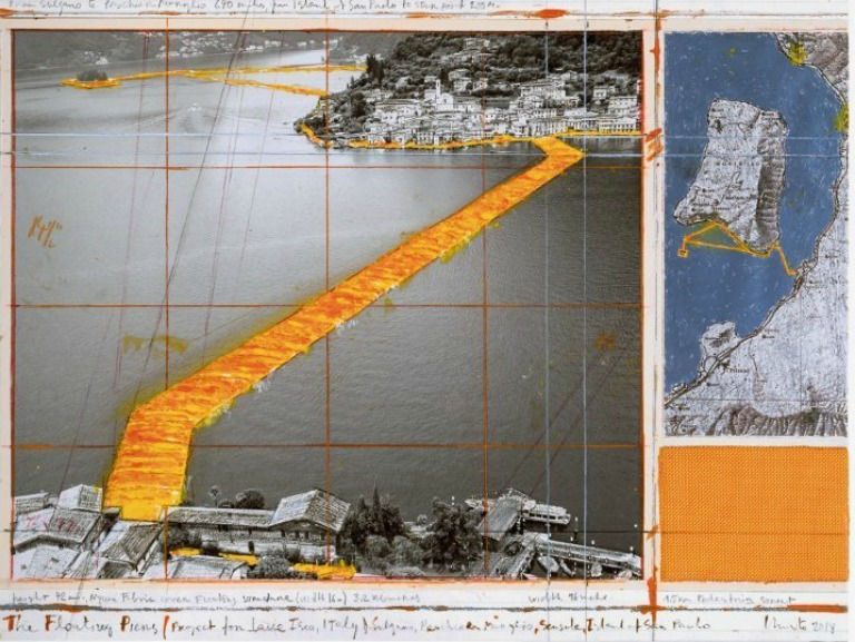 christo_floating_piers_vs_21435_id_1051524