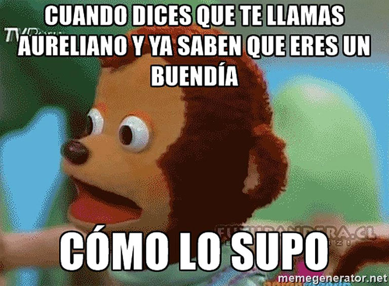 Bustamante2