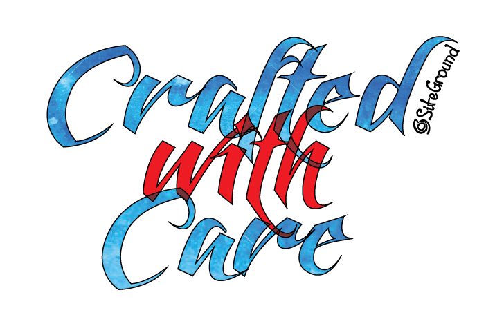 Crafted_with_care