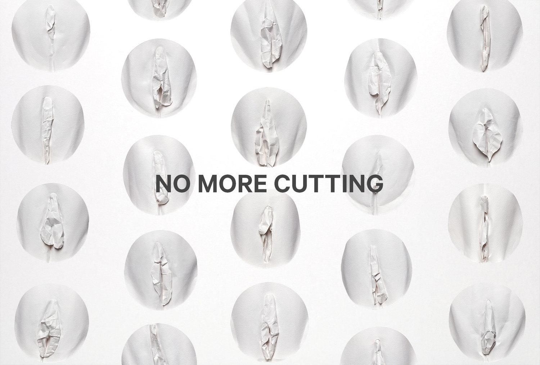 No_More_Cutting1