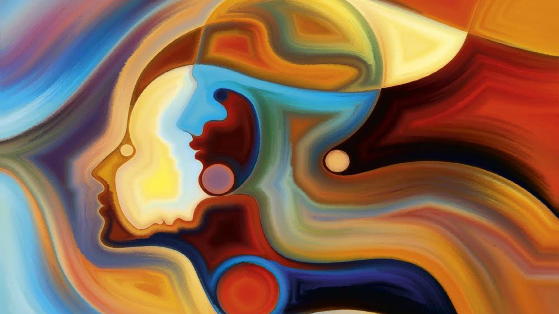 inteligencia-emocional-parallax