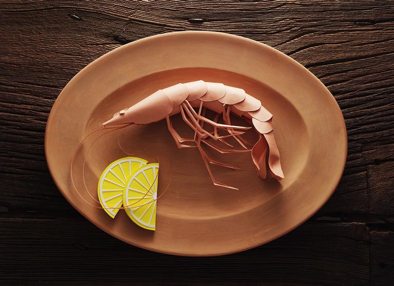 mauro seresini food_2