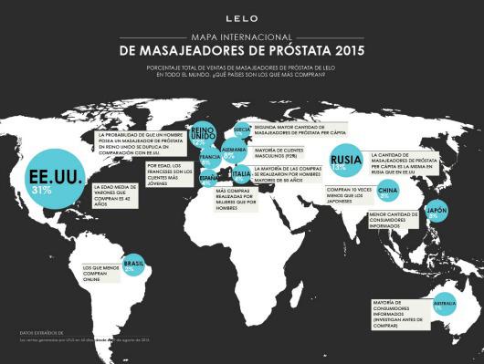 mapa-masajeadores-prostaticos-2015