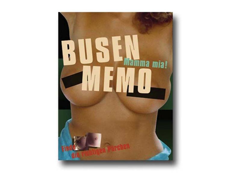 busen_memo_busen_memo_xl