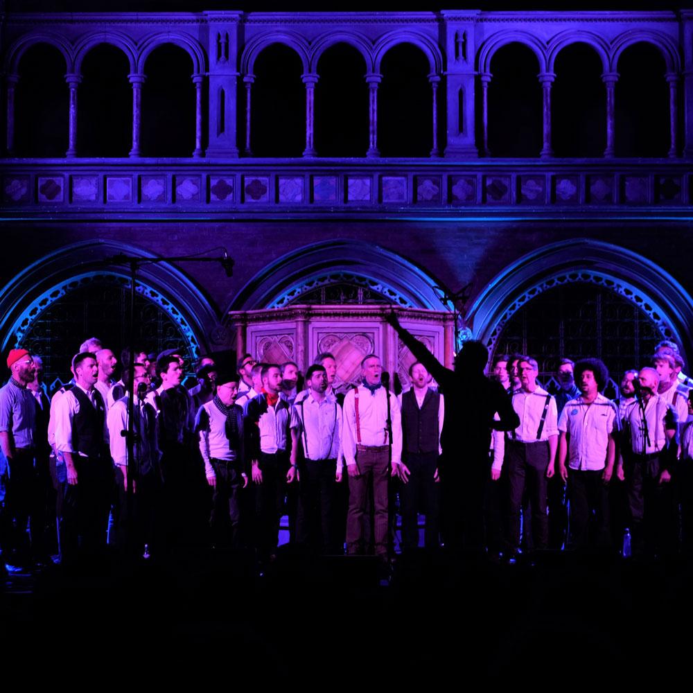 chaps-choir-2