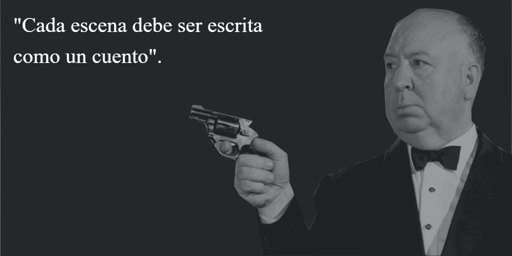 hitchcock-series-cuento