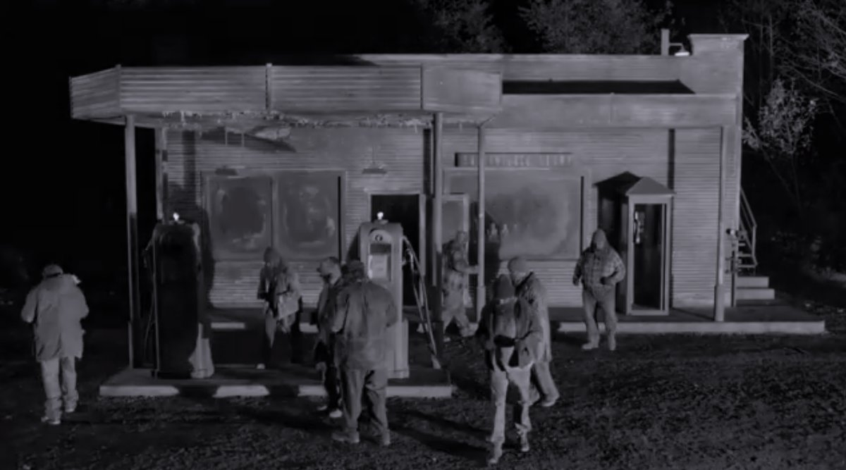 twin-peaks-gasolinera