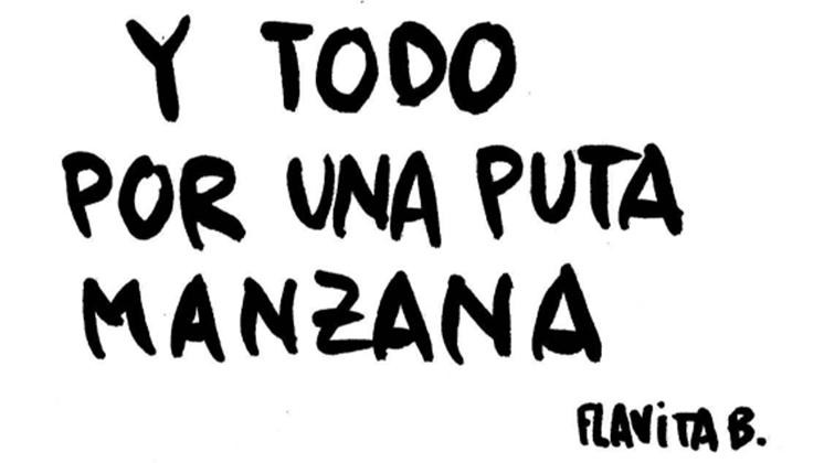 flavita