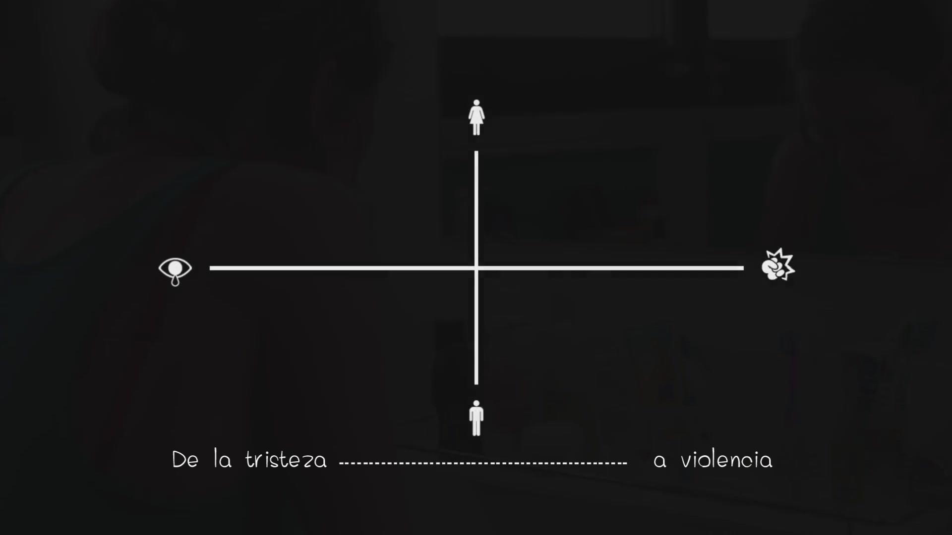 mujer-y-hombre-frente-al-espejo-de-la-tristeza-a-la-violencia
