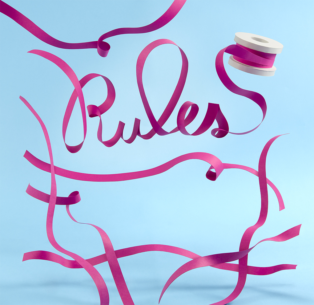oprah_breast-cancer_rules_callao