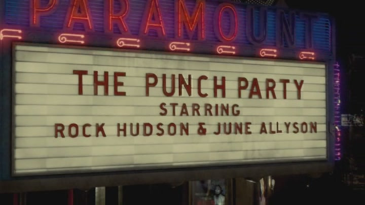 the-man-in-the-high-castle-the-punch-party