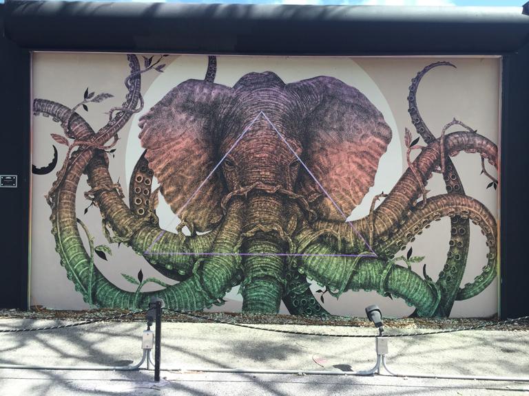 alexis diaz wynwood-walls