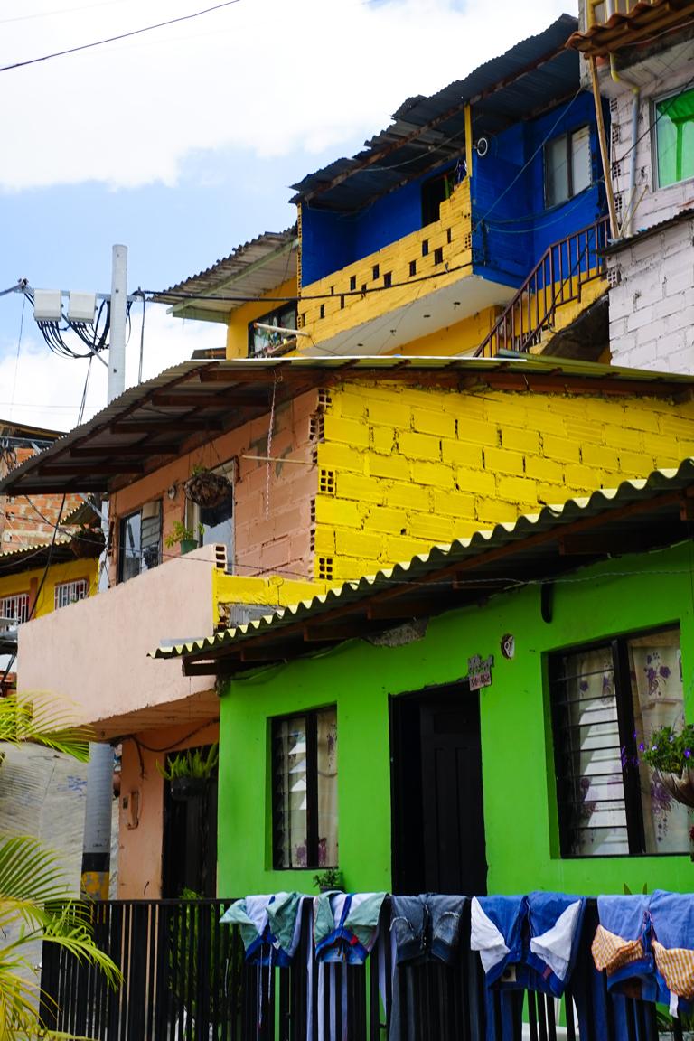 colombia-comuna-13